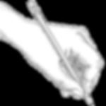 יד מציירת