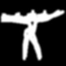 logo-els-def-zonder-raam-armen-aangepast
