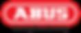 ABUS_Logo.svg-2.png
