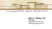 Mark L. Malaby copy.jpg