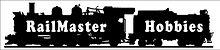 Railmaster Hobbies.jpg