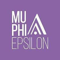MuPhi.jpg