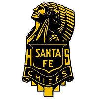 Santa Fe HIgh School.jpg