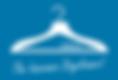 Coathanger Logo v4.1.png
