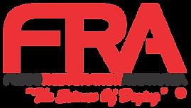FRA-Logox2.png