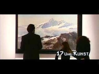 "TRENTINO TV CF 30"" German (2018)"