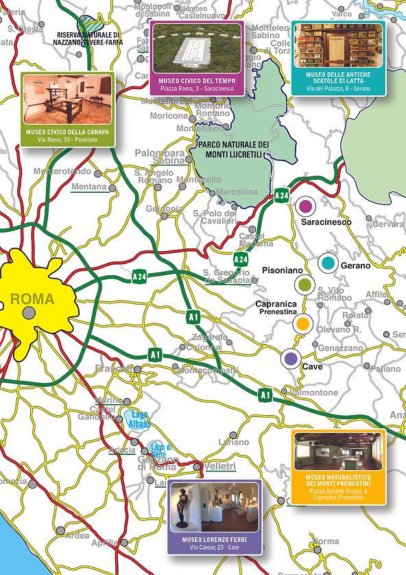 PREGIO - depliant mappa-2.jpg
