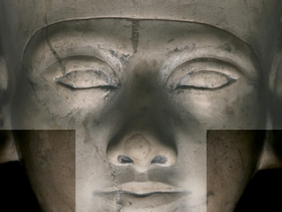 Tutankhamon Real Experience: un viaggio memorabile!