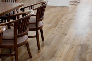 oak flooring single origin.jpg