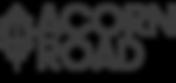 Acorn_Road_Logo_DarkGrey.png