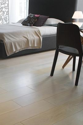 Space Furniture 8 High - TFO White Oil.j