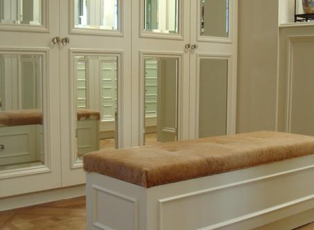 Spotlight On Versailles Flooring
