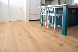 French Oak-0216.jpg