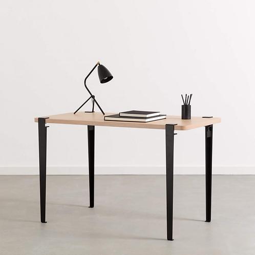 Loire Desk