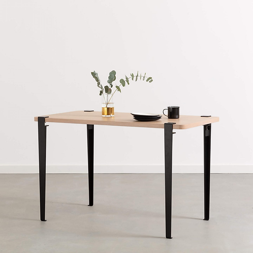 Alsace Dining Table