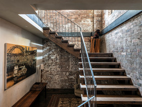 StudioP_Sydney Warehouse_DSCF2432.jpg