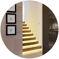 stairs round.jpg