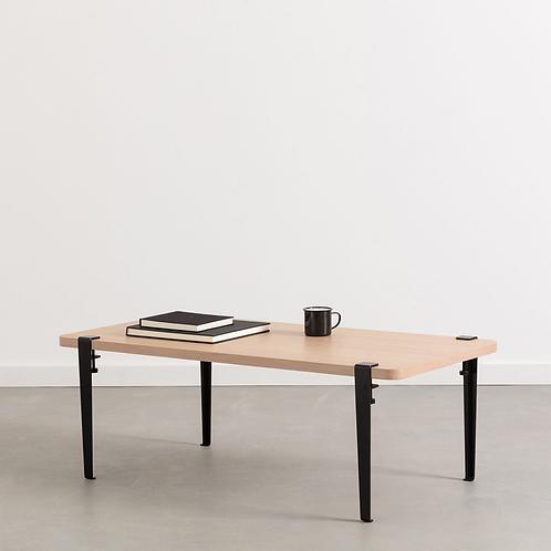 Rhone Coffee Table