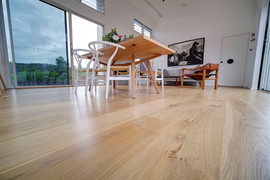 oak floor in dining room.jpg