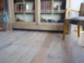 Flooring 8.png