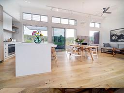 kitchen wood flooring.jpg