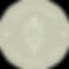 Acorn_Road_Logo_Circle_Green.png