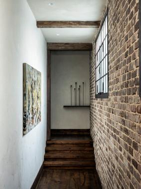 StudioP_Sydney Warehouse_DSCF2377.jpg