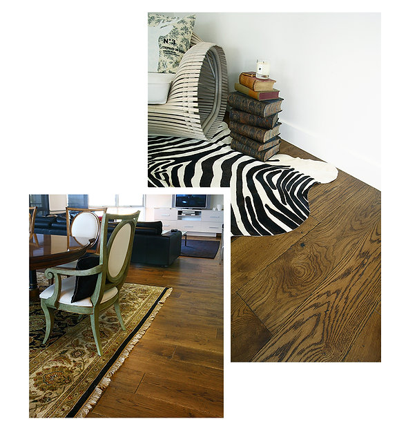 french oak flooring.jpg