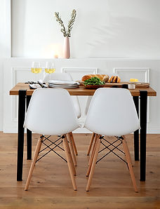 acorn road table.jpg