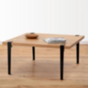 Cheneoak Acorn Road - coffee tables.jpg