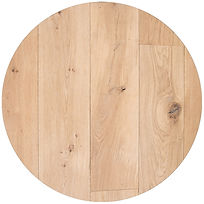 french oak floor.jpg