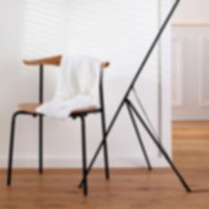 Cheneoak Acorn Road - chairs.jpg