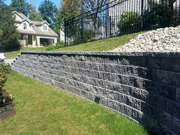 residential-walls-13.jpg