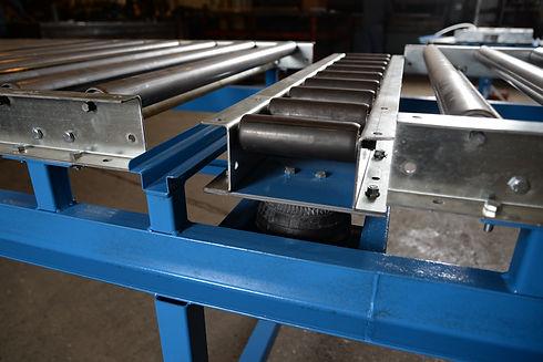 Hamilton Steel Fab - Conveyor-023.jpg