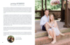 The Engagement Session Style Guide-Teams