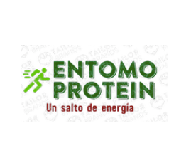 Entomo Protein | Chile