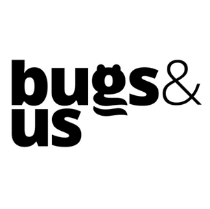 Bugs & Us | Viña del Mar | Chile