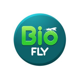 Biofly Colombia | Bucaramanga | Colombia