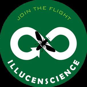Illucenscience | Arequipa | Peru