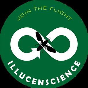 Illucenscience   Arequipa   Perú