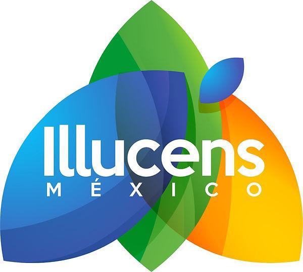 Marca_Illucens_Me%C3%8C%C2%81xico_edited