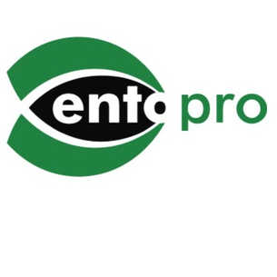 EntoPro | Colombia
