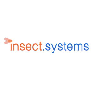Insect Systems   Amsterdam   Holanda
