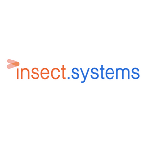 Insect Systems | Amsterdam | Holland