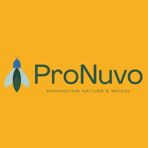ProNuvo | Costa Rica