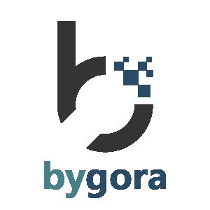 Bygora | Munich | Alemania