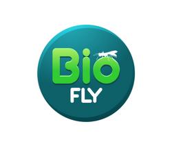 Biofly Redes