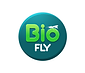 Biofly Redes.png