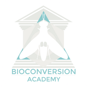 Bioconversion Academy | Ilhéus, Bahia | Montes clara, Minas Gerais | Brazil