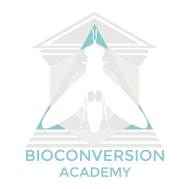 Bioconversion Academy | Ilhéus, Bahia | Montes claros,  Minas Gerais | Brasil